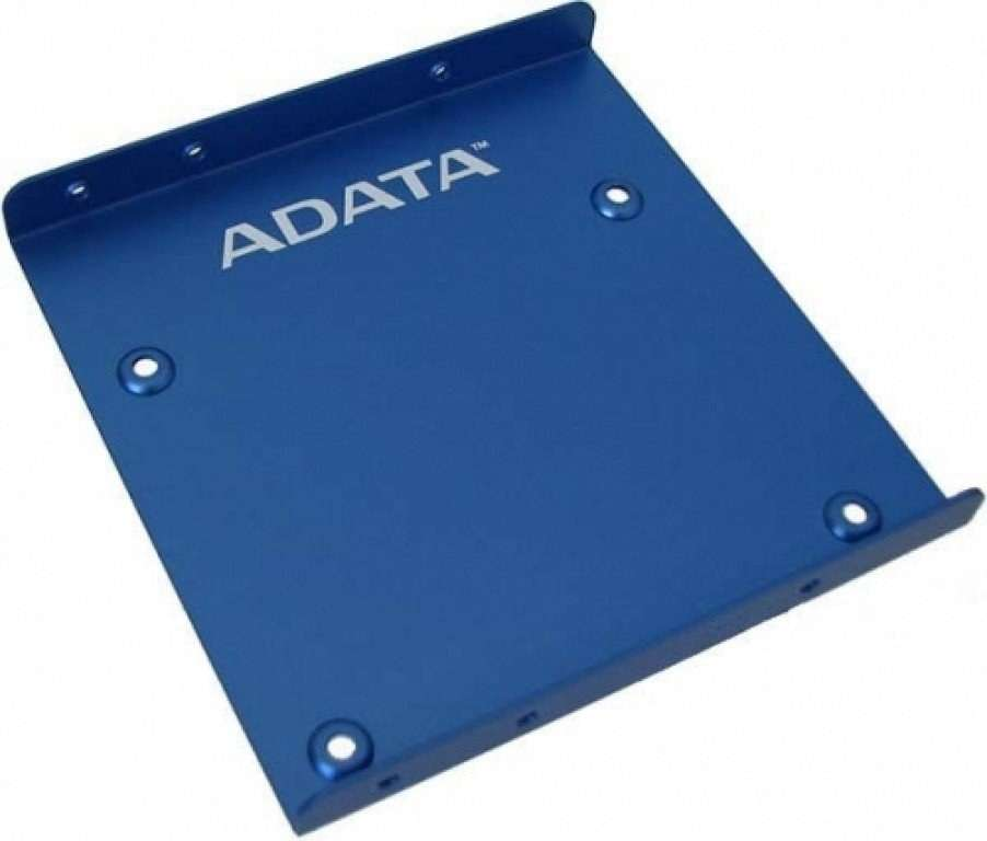 2.5 inch to 3.5 inch HDD SSD Adapter Bracket