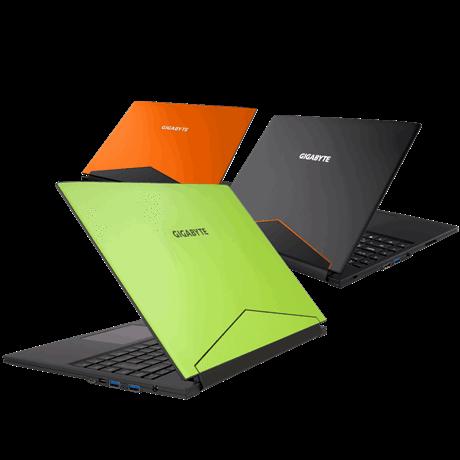 AERO14K V7-CF1 Gaming Laptop