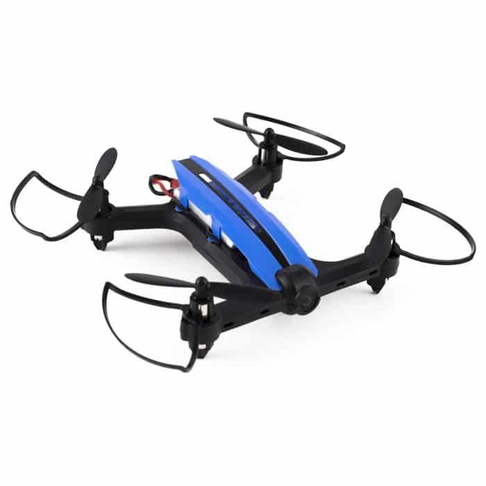 11a7514f148 Proflight Challenger FPV Racing Drone With Flight Obstacle Course ...