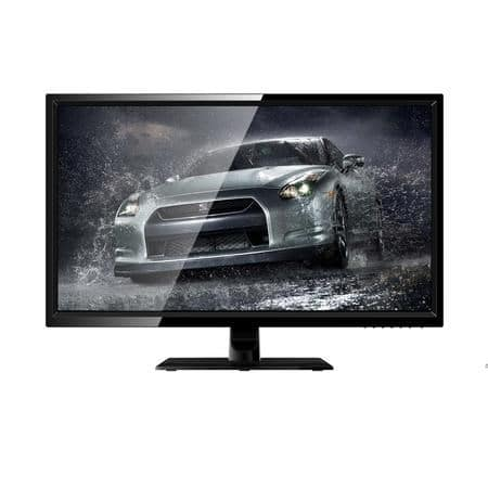 ElectriQ – EIQ-284KMB 28 Inch 4K Ultra HD 1ms freesync 2x Display Port Monitor 2xHDMI Vesa Mount Monitor