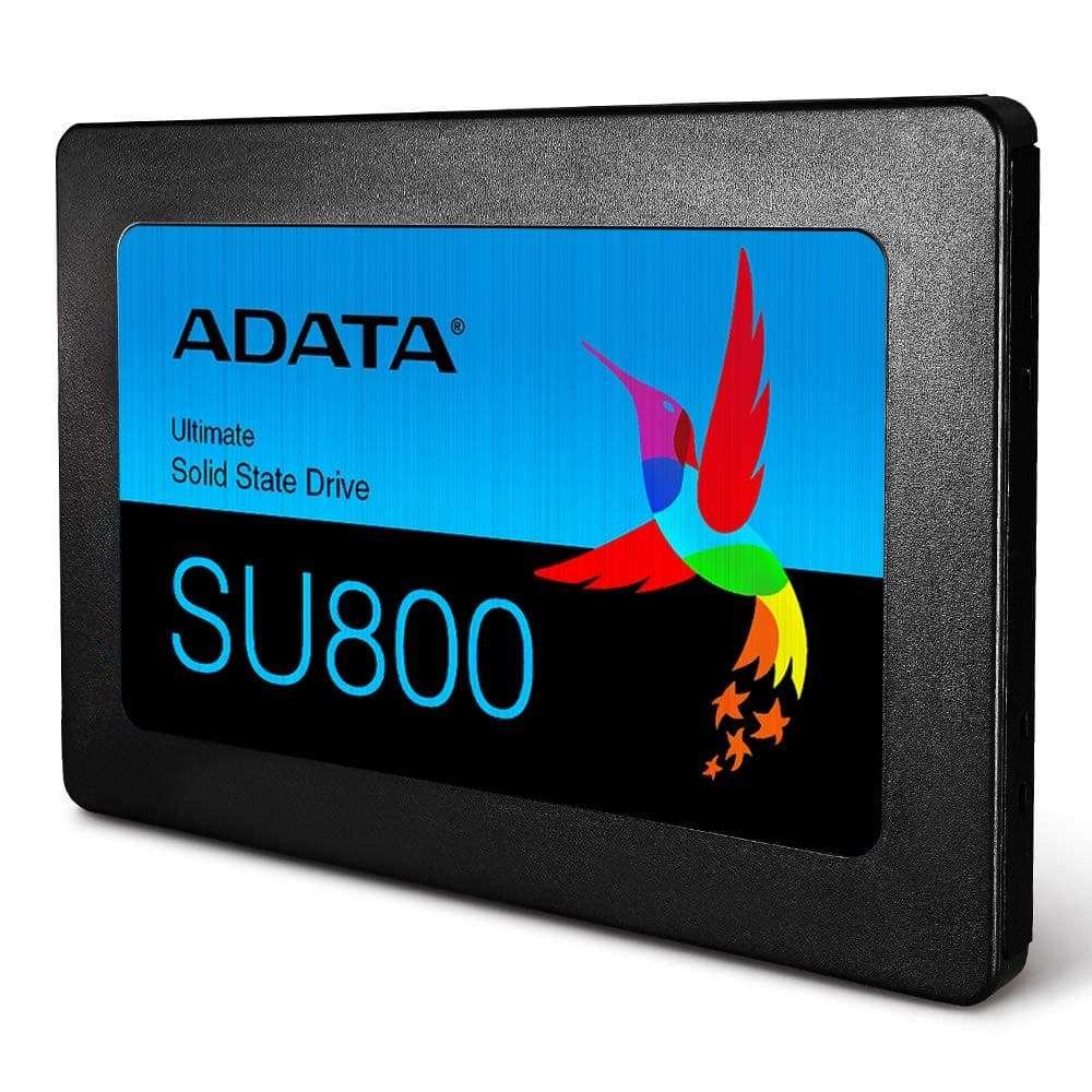 ADATA SU800 512GB SATA SSD 560/520MB
