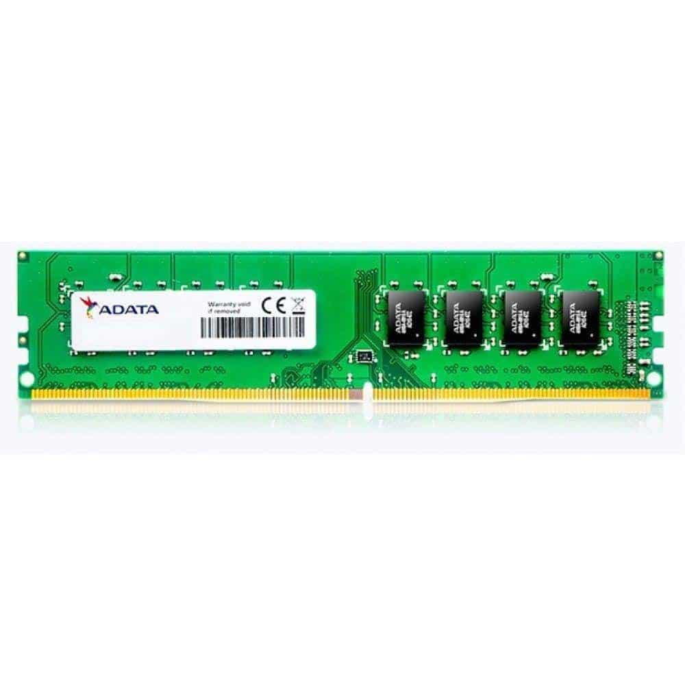 ADATA Premier, DDR4, 2666MHz, 4GB