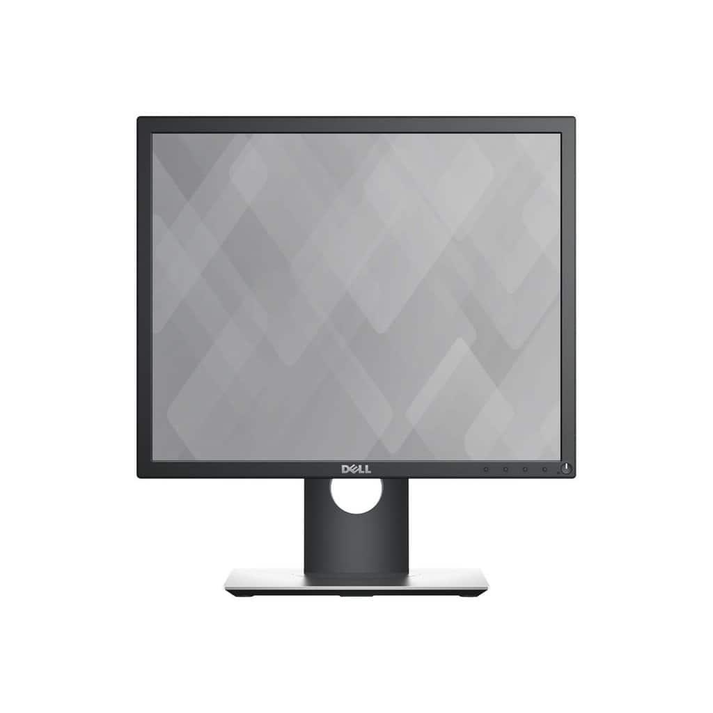 19″ Refurbished Monitor