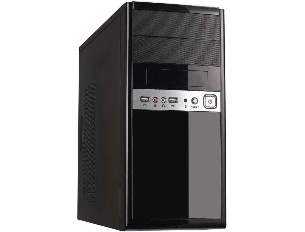 Pentium Office PC