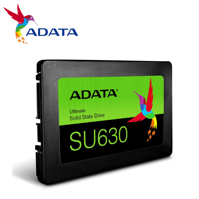 Adata SU630 480GB SSD