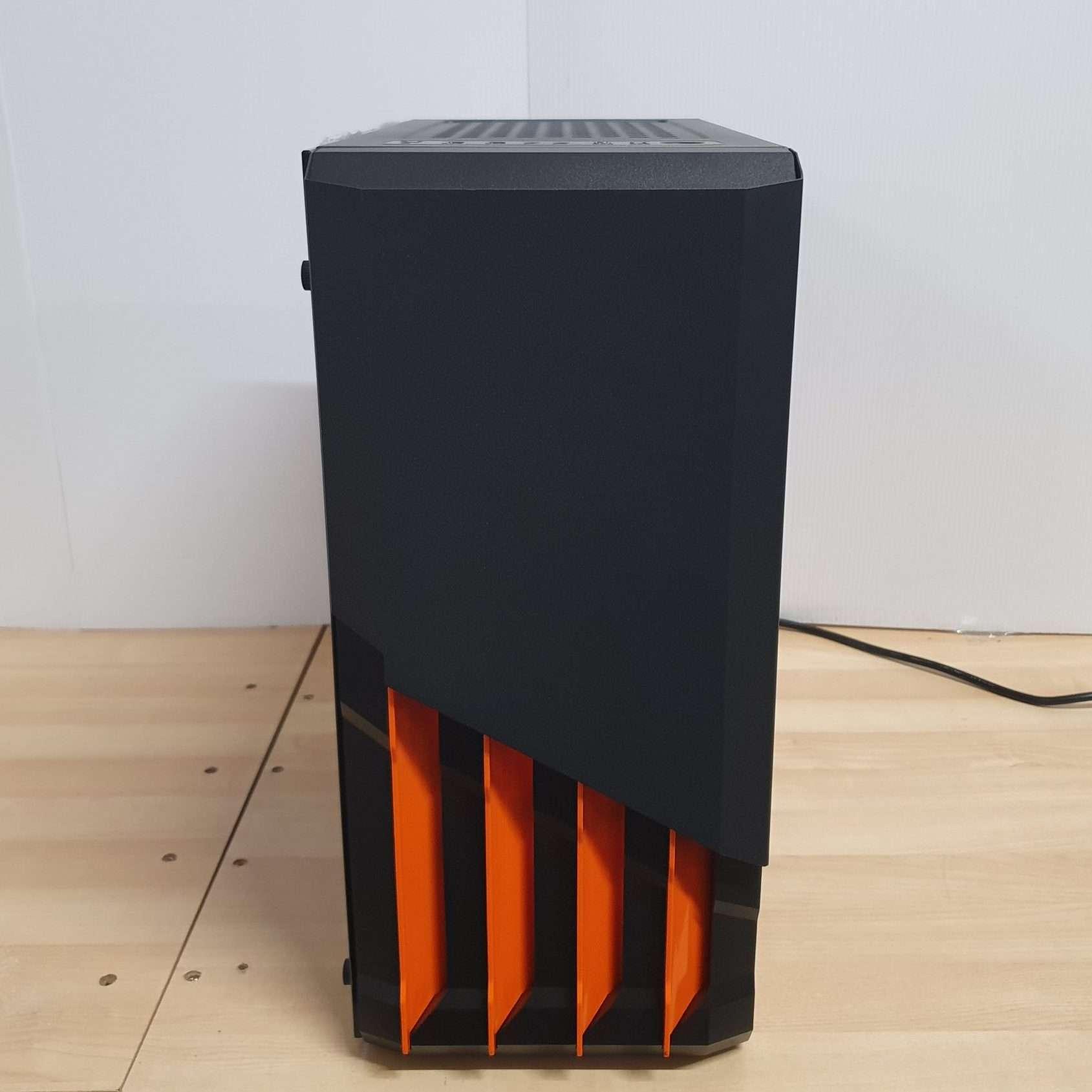 Havoc Gaming PC