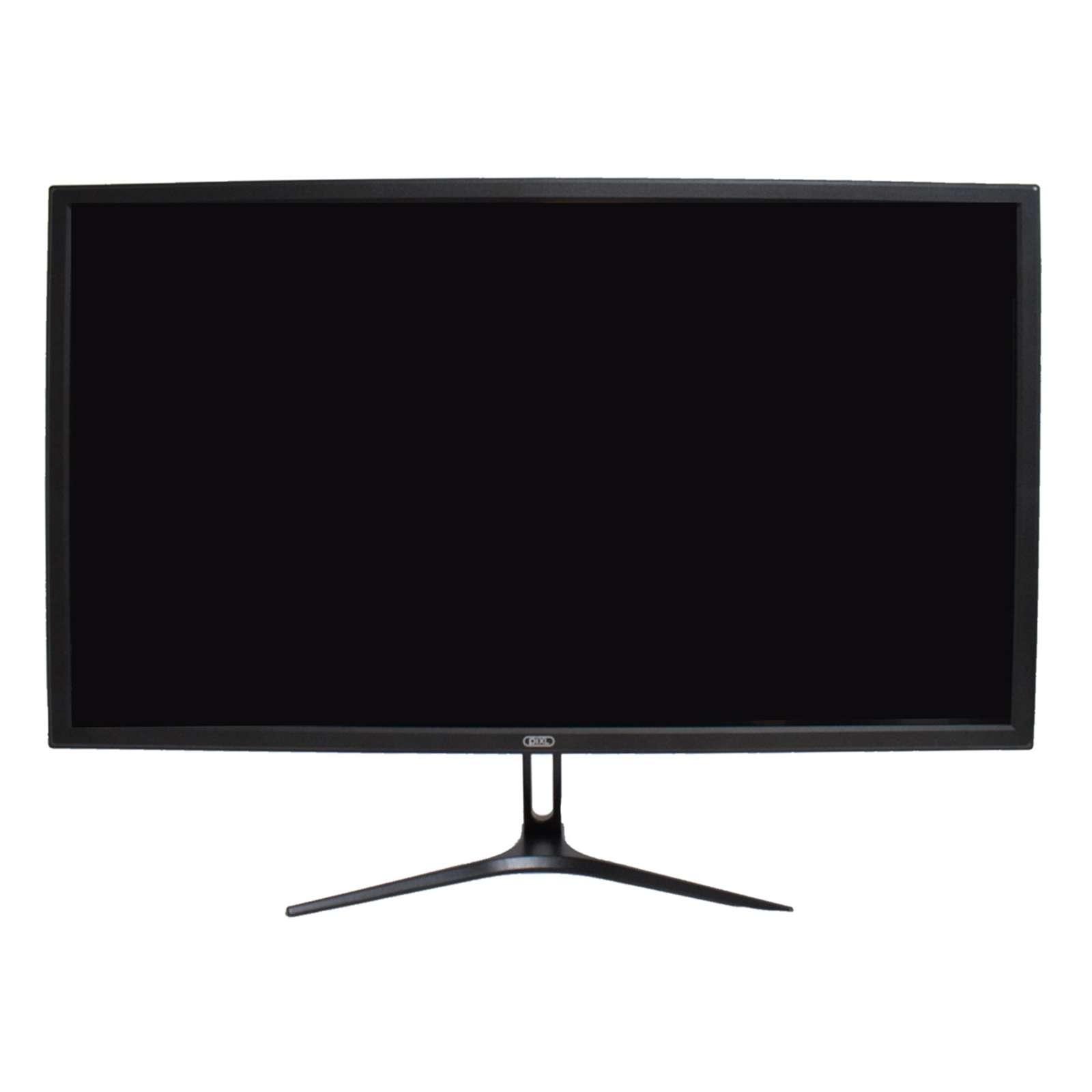 piXL 28 Inch LED Widescreen HDMI / Display Port 4K