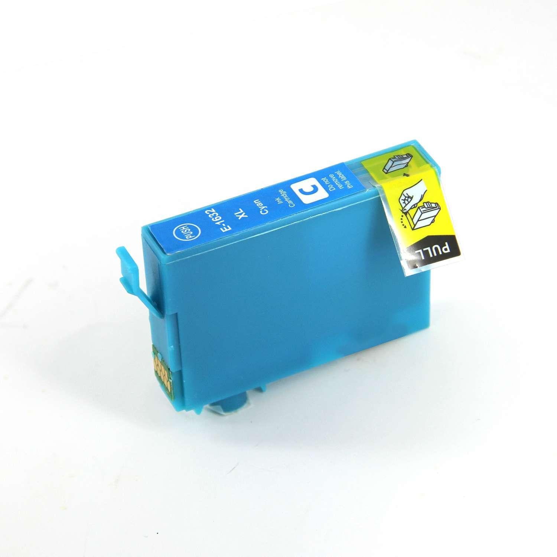Epson T1622/1632 Cyan Ink Cartridge