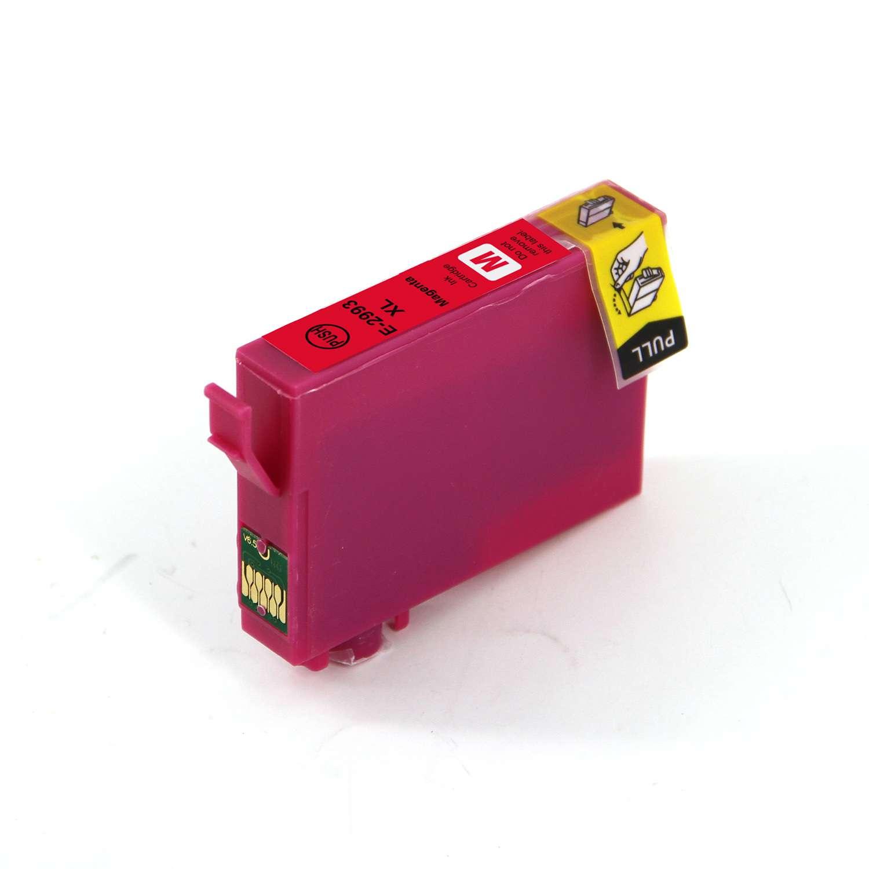 Epson 2993 Magenta Ink Cartridge