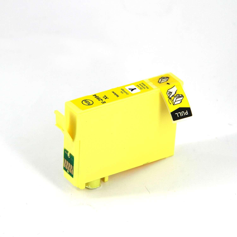 Epson 2994 Yellow Ink Cartridge