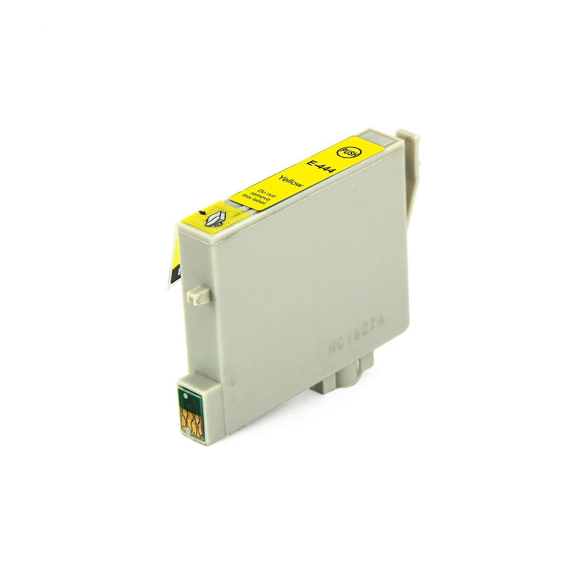 Epson T0444 Yellow Ink Cartridge