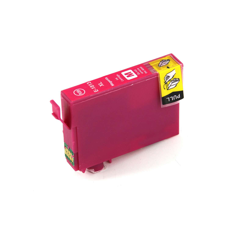 Epson T1803/T1813 Magenta Ink Cartridge