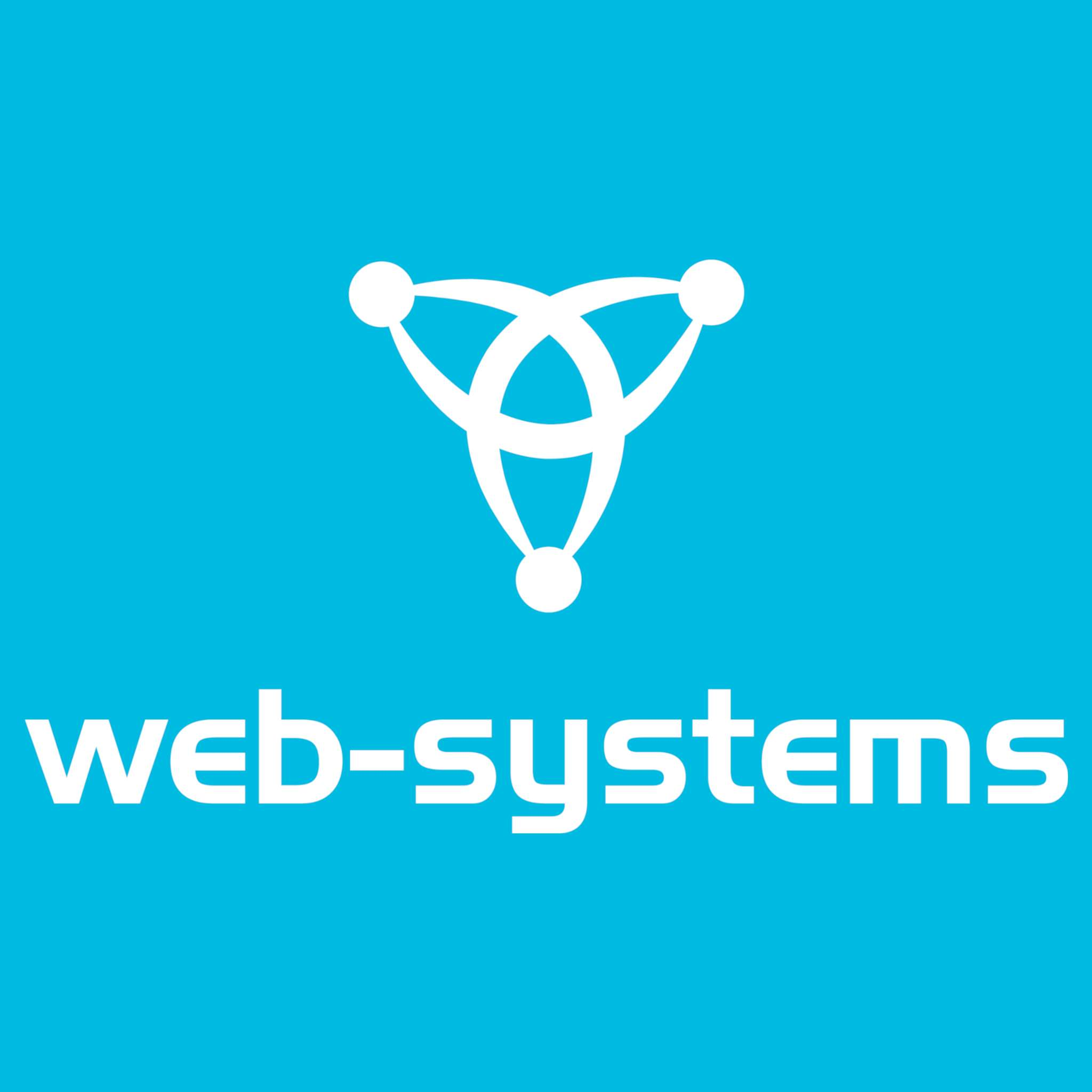 Web-systems