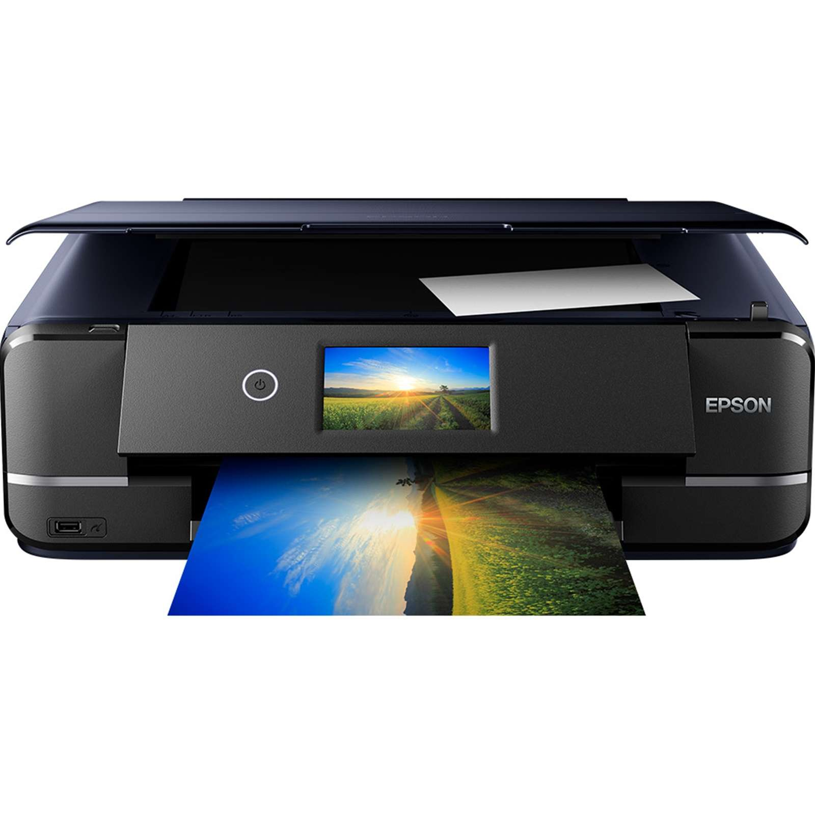 Epson Expression Photo XP-970 A3 Wireless All-in-One Colour Printer